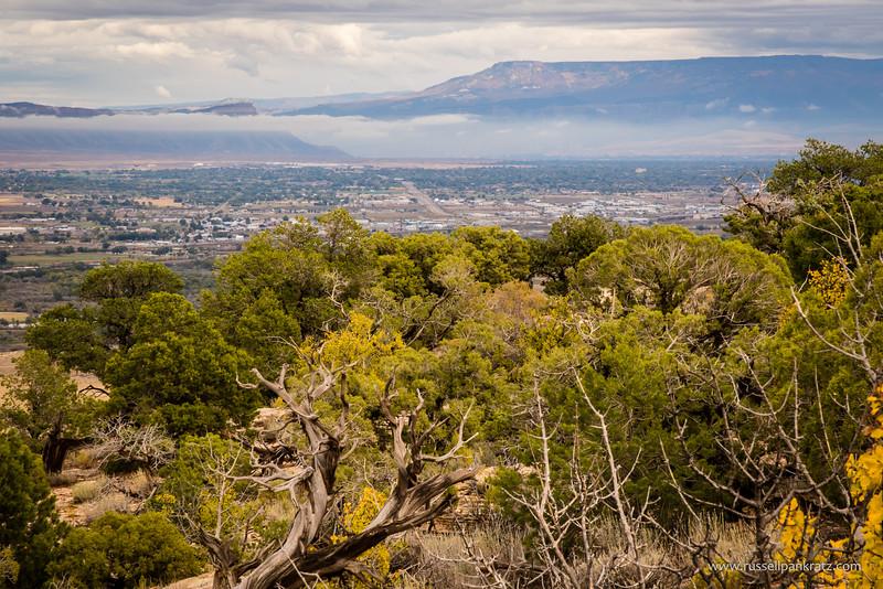 201609 Colorado Trip-0311