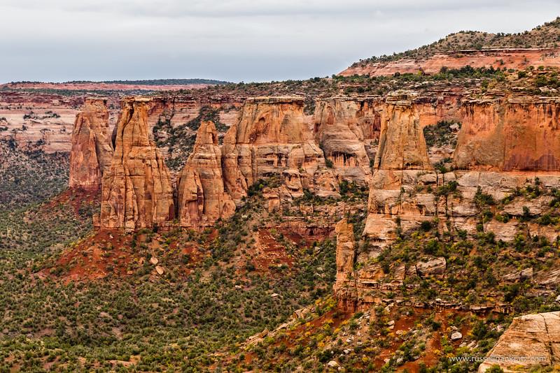 201609 Colorado Trip-0446