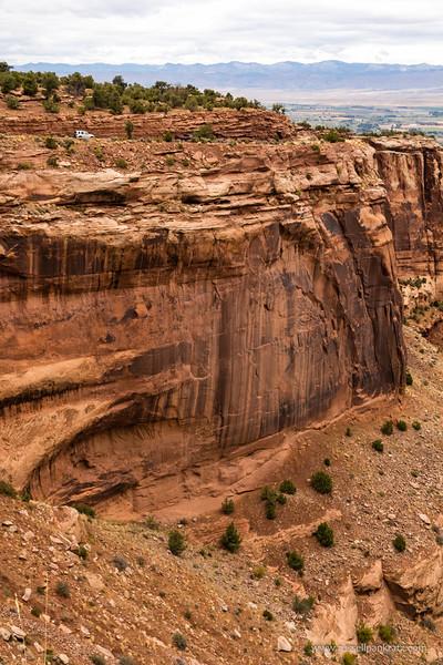 201609 Colorado Trip-0367
