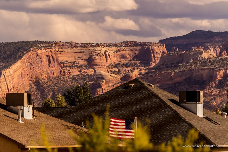 201609 Colorado Trip-0105