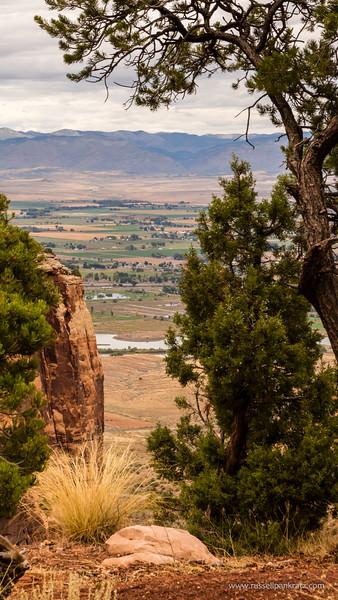 201609 Colorado Trip-0362
