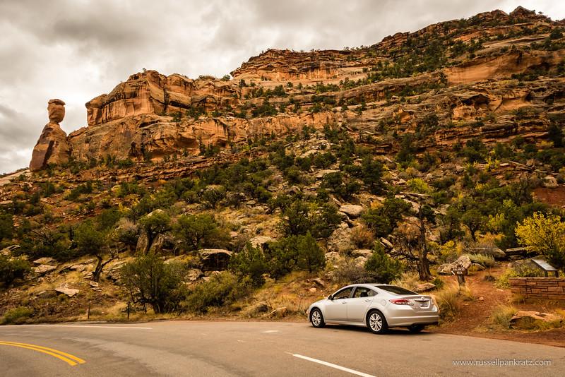 201609 Colorado Trip-0292