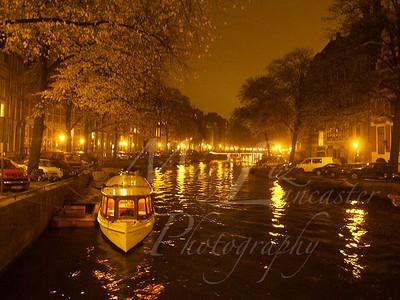 Amsterdam_1677