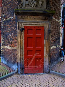 Amsterdam_1452