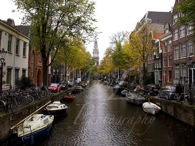 Amsterdam_1464