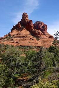 Arizona 2005_118