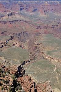 Arizona 2005_375