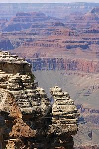 Arizona 2005_237