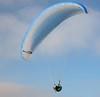 Glider Port, La Jolla California