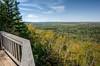 Wolf Ridge Lookout