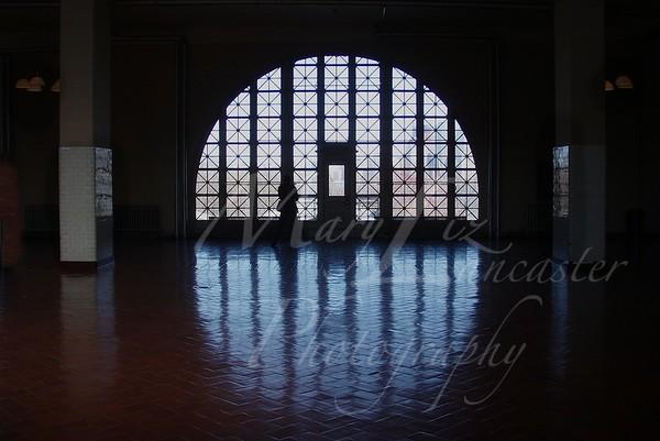 Ellis Island_P3290064