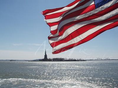 American Flag_P3290086