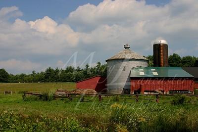 Farm_8619