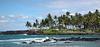 Grounds of the Hilton Waikoloa
