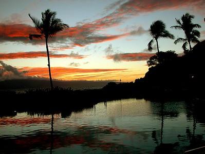 More Hawaii 2004