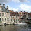 bruge canal2