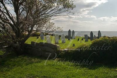 Cemetery_0771