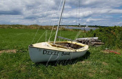 Dixie Bowl Boat_2166