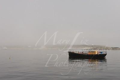 Boat_0377