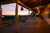 Sunrise_0228