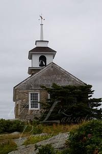 Chapel_0632