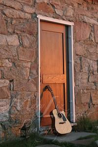 Guitar_6890
