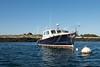 Boat_0114