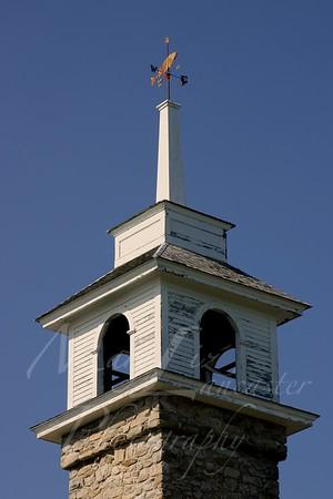 Chapel Steeple_6179