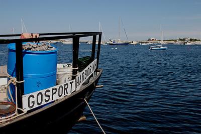 Sakonnet Boat_9652