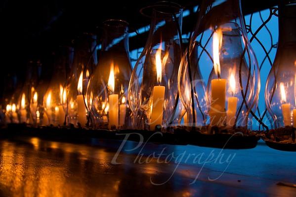 Lantern_8192