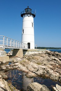 Portsmouth Harbor Lighthouse_9354