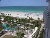 view from Our room at the Royal Palm