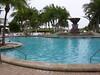 Pool at Loew's