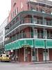 New Orleans Royal Siesta Hotel