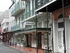 New Orleans Galatoires