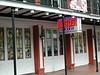 New Orleans Larry Flynnt's Hustler Club