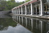 Boathouse - Central Park