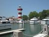 Harbourtowne Marina