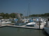 South Beach Marina