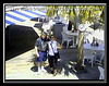 There was a web cam at the Salty Dog Cafe in South Beach Marina.