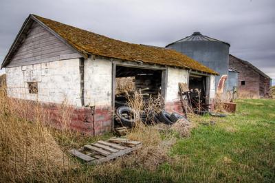 Grismer Farm