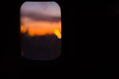 20131125_Traveling_1