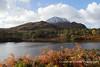 Loch Clair, Glen Torridon