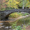 100120.  Stone bridges are very appealing to me.  This is a nice one.