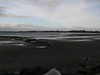 Ardrossan and Saltcoats seafront. <br /> 7th January 2012