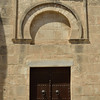 Mosque door, Sousse