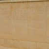 Memorial, American Cemetery, Carthage