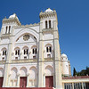 St. Louis Cathedral, Carthage