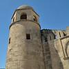 Minaret, Sousse