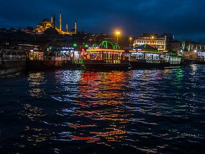 150406_Turkey_G15_066